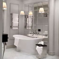 tiling ideas for bathroom bathroom tiles decorating ideas ideas for home garden bedroom kitchen homeideasmag