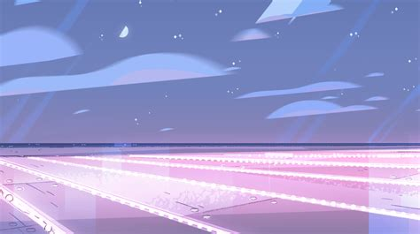 Steven Universe Star Background Steven Crewniverse Behind The Scenes Universe A Selection Of Backgrounds From The Steven