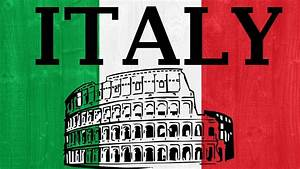 ITALIAN RESTAURANT MUSIC - Italian Dinner, Background ...  Italian