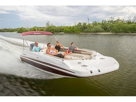 Hurricane Boats For Sale Virginia by Hurricane Ss 201 Ob Boats For Sale In Virginia