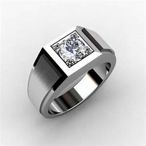 150 best diamonds for men images on pinterest rings men With big mens diamond wedding rings