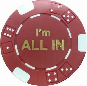 size 40 a6d71 543d3 Yorum bien gagner au blackjack