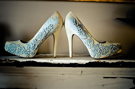light blue wedding shoes winter wedding color ideas for teal pale blue tulle
