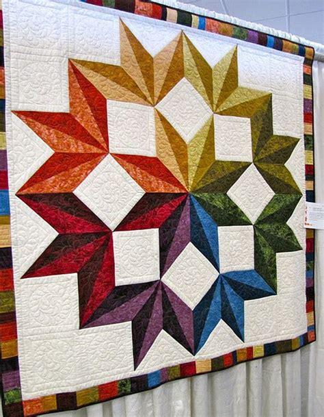 carpenter quilt pattern free carpenter quilt pattern quilting