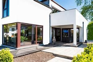 Verkehrswert Immobilie Ermitteln : vergleichswertverfahren wann geeignet ~ Watch28wear.com Haus und Dekorationen