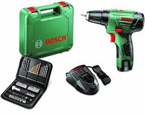 Bosch Psr 10 8 Li 2 Ladegerät : bosch psr 10 8 li 2 060397290t mall sk ~ Watch28wear.com Haus und Dekorationen