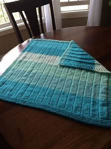 Baby Blanket Caron Cakes Yarn  Pattern From Etsy