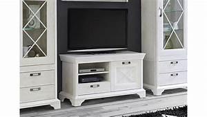 Tv Schrank Pinie Best Cheap Full Size Of Schrank