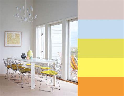 images  florida color palette  pinterest