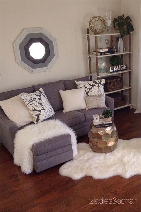 Inspirationen Für Kleine Sectional Sofas Für Kleine Räume