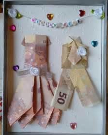 hochzeitsgeschenk geld ideen ein katalog unendlich vieler ideen