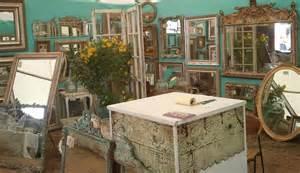 Wholesale Home Interiors Decorations Primitive Country Decor Cheap Primitive Decor Kp Wholesale