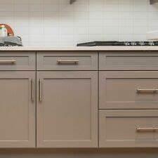 Küchen Bei Ebay : komplett k chen g nstig kaufen ebay ~ Watch28wear.com Haus und Dekorationen