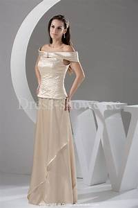 casual mother of the bride dresses for beach wedding With beach wedding mother of the bride dresses