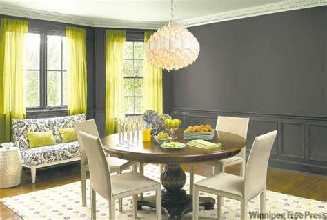 paint finish for living room flat or eggshell paint for living room modern house