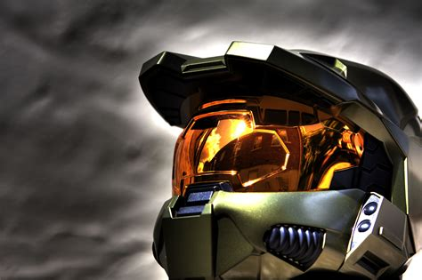 Chief 4k Wallpapers by 39 Best Free 4k Master Chief Wallpapers Wallpaperaccess