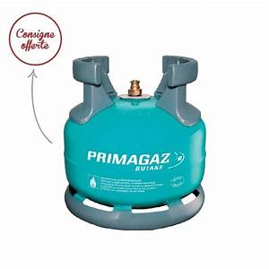 Bouteille De Gaz Pas Cher : bouteille de gaz twiny butane 20 consigne inclus ~ Dailycaller-alerts.com Idées de Décoration