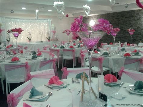 location housse chaise mariage decoration de vase pour mariage 28 images location