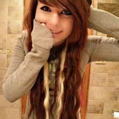 106 Best really pretty girls