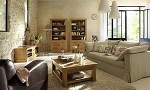 salon ambiance nature et zen nouvel appart pinterest With couleur pour le salon 0 des rideaux gris argent matieres pour un salon au style