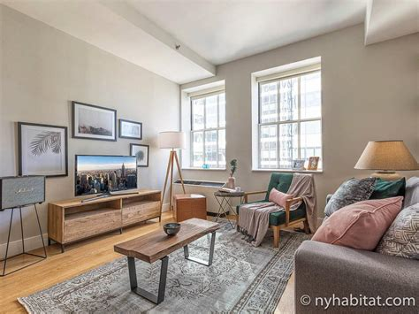 affitto appartamento manhattan appartamenti vacanza stanze in affitto