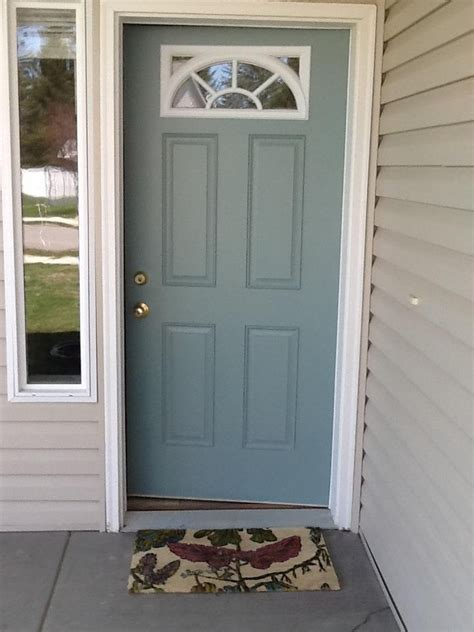 98 best images about front door paint colors on