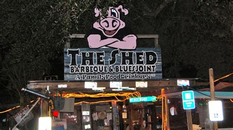 The Shed Springs Ms Hours by The Shed Barbeque Blues Joint Springs Ms Jetsetway