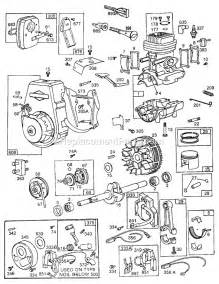 similiar briggs and stratton 675 series engine diagram keywords stratton engine wiring diagram besides 5 hp briggs and stratton engine