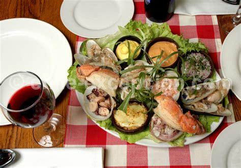 cuisine chilienne cuisine et gastronomie du chili cuisine patagonie et