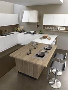 17 migliori idee su arredamento cucina color verde su for Arredamento bianco e legno