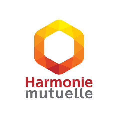 harmonie mutuelle nantes si鑒e nantes odyssea