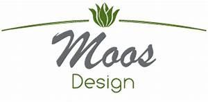 Lebendes Moos Kaufen : moos moosbild und mooswand als deko online kaufen moos design ~ Buech-reservation.com Haus und Dekorationen