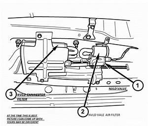 2005 Dodge Neon Sxt Engine Diagram