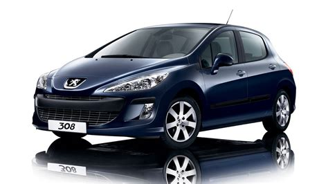 all peugeot cars rent a car peugeot 308 car rental peugeot 308