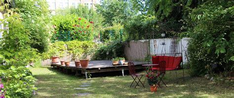 Garten Tageweise Mieten Berlin by Studiovermietung In Berlin Prenzlauer Berg