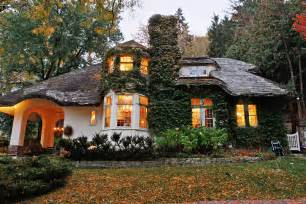 the story book cottage real estate roundup a storybook cottage and more