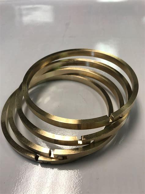 Bronze Piston Rings  Ad Pistong Ring Company. Hub Rings. Polyester Resin Rings. Citrine Stone Wedding Rings. 6mm Rings. Body Rings. Survival Wedding Rings. Moon Wedding Rings. 2 Ct Three Stone Rings