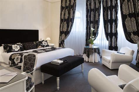 chambre dhote le touquet chambre prestige hôtel barrière le westminster le touquet