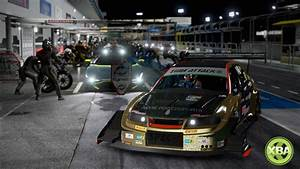 Project Cars 2 Xbox One : project cars 2 review xbox one review at ~ Kayakingforconservation.com Haus und Dekorationen
