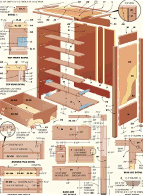 build diy wood furniture plans blog  plans wooden