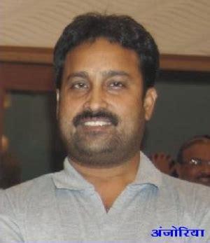 Filmi Halchal  News From Bhojpuri Film Industry