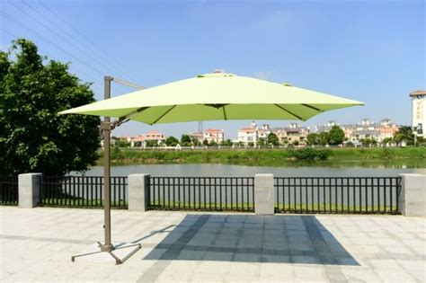 and wind outdoor umbrellas umbrella patio rome large