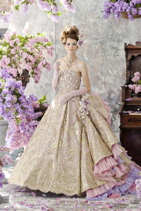 A Wedding Addict Gold Wedding Gown's. Simple Wedding Dresses John Lewis. Wedding Dresses 2016 Australia. Plus Size Wedding Dresses York Pa. Indian Wedding Dresses Orlando. Barn Wedding Dress Ideas. Informal Wedding Dresses Tampa. Informal Wedding Dresses Sleeves. Winter Wedding Dresses Maternity