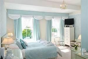 Bed And Breakfast Südengland : traumhafte b b unterk nfte in s dengland preisg nstig buchen ~ Eleganceandgraceweddings.com Haus und Dekorationen
