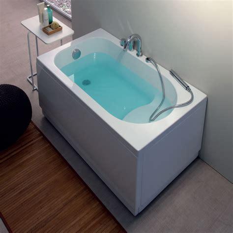 vasche da bagno angolari misure vasche angolari