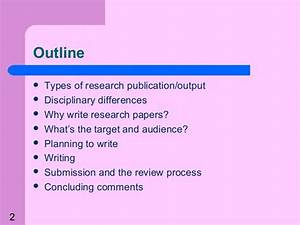 creative writing for p3 college writing essay prompts morgan state university creative writing