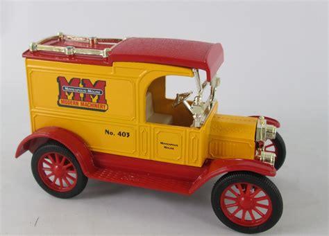 fs car truck banks arizona diecast models