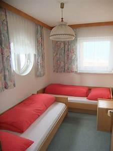 Betten Für Kinderzimmer : kinderzimmer mit 2 betten ~ Eleganceandgraceweddings.com Haus und Dekorationen