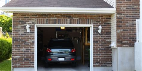 Auto Repair Garages Near Me Yellowpagesca