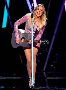ACMS 2017 Biggest Moments Of The Night